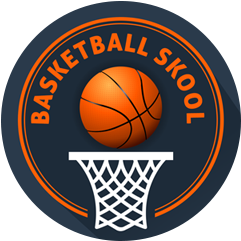 Basketball Skool Shot Analyzer
